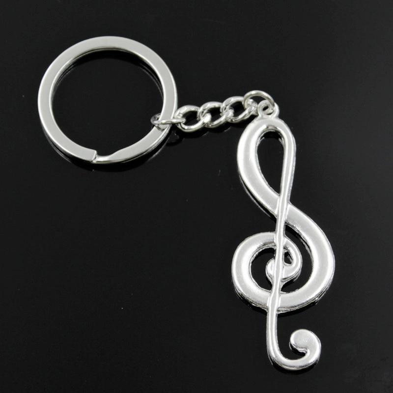 LISBON Collier or Keychain Pendant NECKLACE