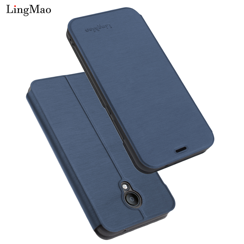 Flip Case For Meizu M6S Case Cover Hight Quality Wallet Leather Case For Meilan S6 Mobile Phone bag cases Meizu M6S Capa Fundas