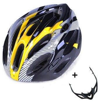 AOSTIRMOTOR Bicycle Helmet MTB Ultralight Road Bike Mountain Bike Helmet Cycling Helmet цена 2017