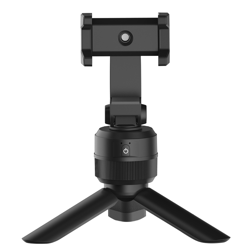 Portable 360 degree Gimbal Stabilizer  3