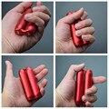 Снятие Стресса ручной Спиннер игрушки для снятия стресса массажный ролик для снятия стресса улучшение фокуса отличный подарок для взрослы...
