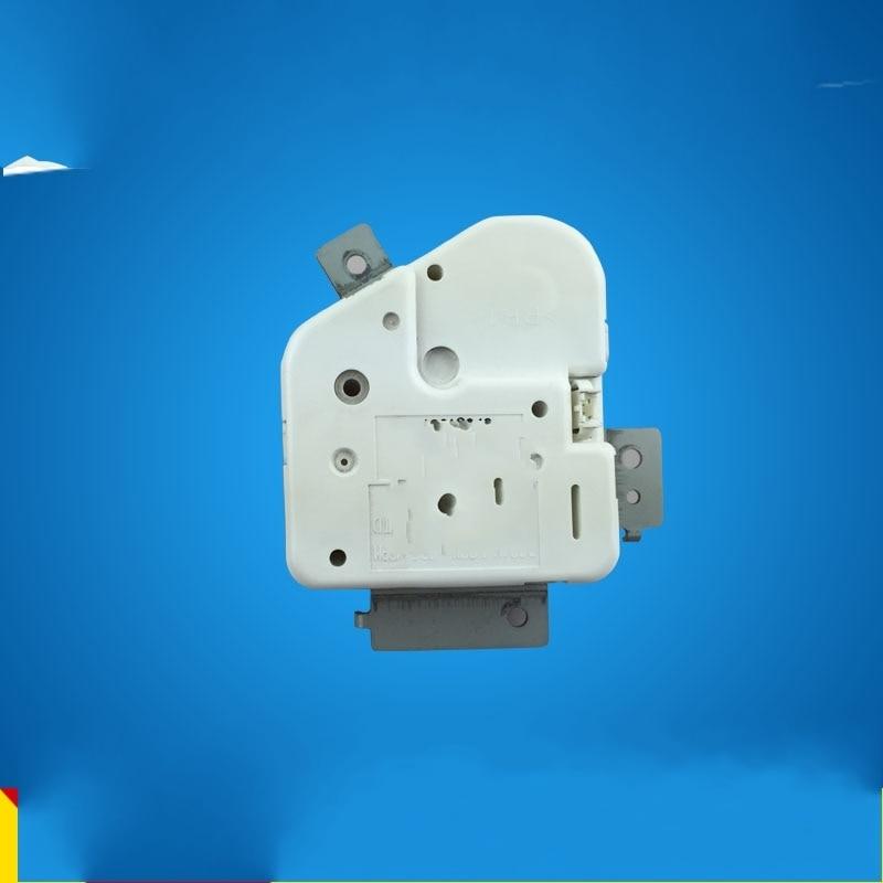 2 шт. клеевая форма для восстановленного бумага подъемный двигатель для ricoh AF1075 2075 1060 7500 8000 8001