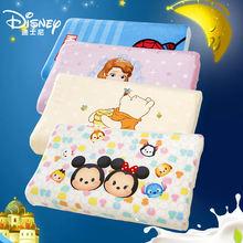 Оригинальная детская латексная подушка disney для детского сада