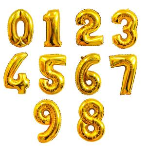 Image 5 - Black Gold Set Cheers Beers to Happy Birthday 30 50 60 70 80 90 Years Birthday Decor Cheers to 40 Years Birthday Party Supplies