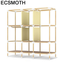Penderie Chambre Garderobe Armoire Dresser For Meuble Rangement Bedroom Furniture Cabinet Mueble De Dormitorio Closet Wardrobe