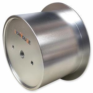 Image 3 - Dispositif de déverrouillage détiquettes Super magnétique fort, 20000gs, pour étiquettes de sécurité, étiquette de Golf King