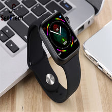 H55/Q99 smart watch bluetooth phone bracelet heart rate pedometer blood pressure health monitoring exercise tracking men and wom(China)