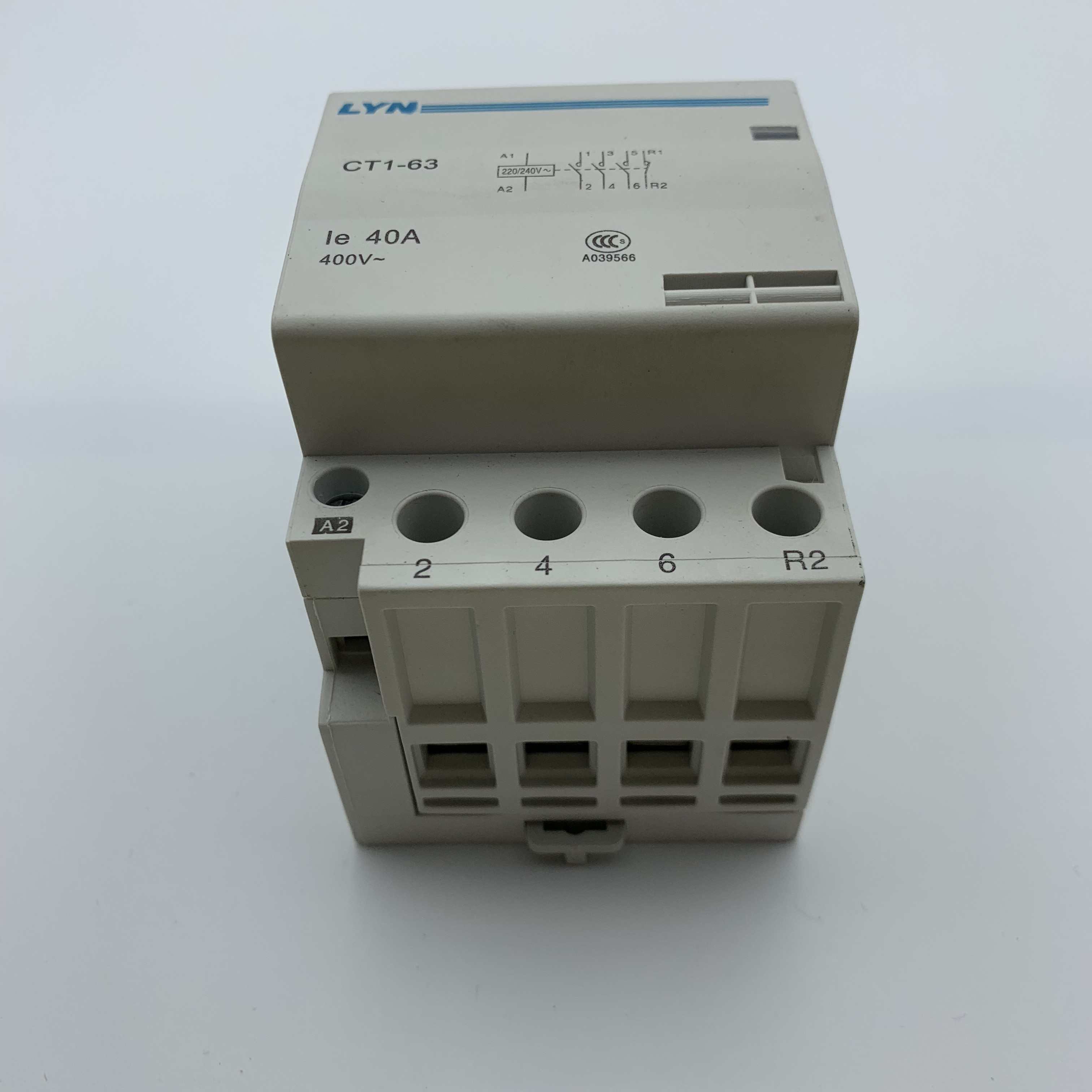 63a interruptor de contato 220 v 3no1nc 02
