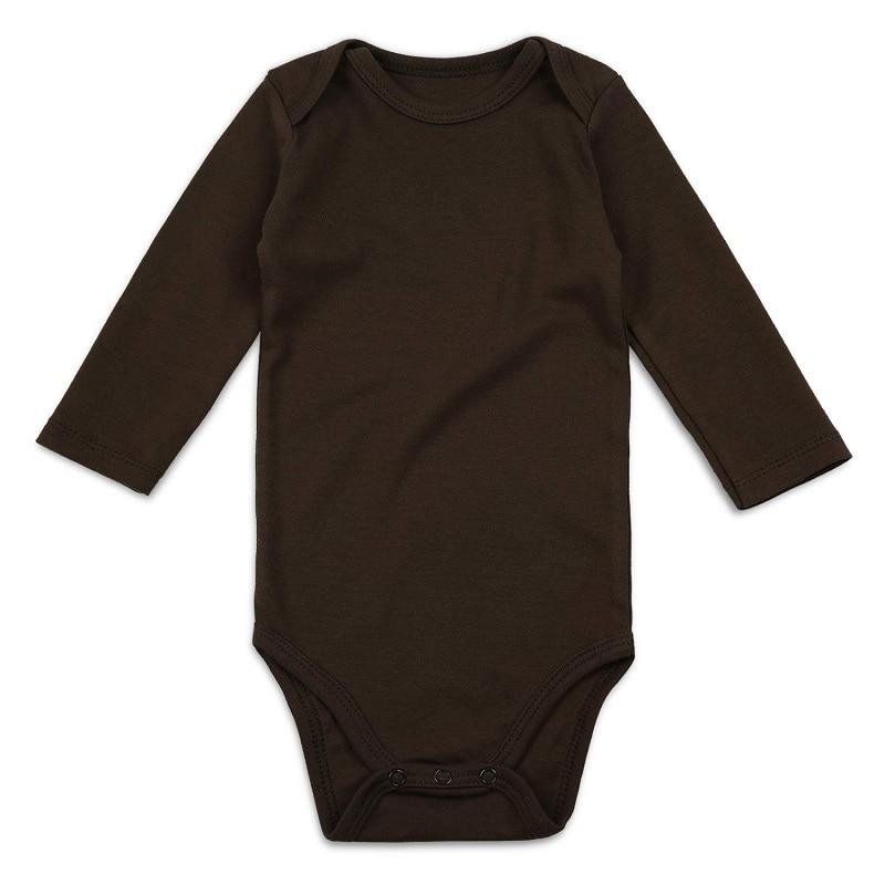 brown baby bodysuit (2)