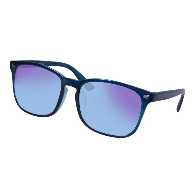 SHINU Color Blind Glasses For Men Red Green Color Blind Corrective  Eyeglasses Colorblind Test Change Color as Sunglasses Men Men's Eyewear  Frames  - AliExpress