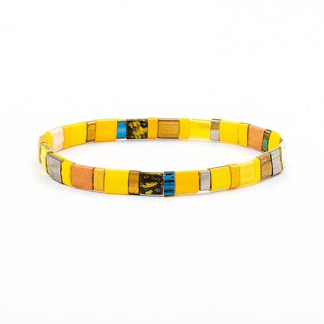 bracelet (4)传