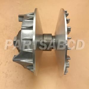 Image 2 - כונן גלגלת Variator עבור CFMoto H.O. 400cc 450cc 550cc 191R 0GRB 051000 00030