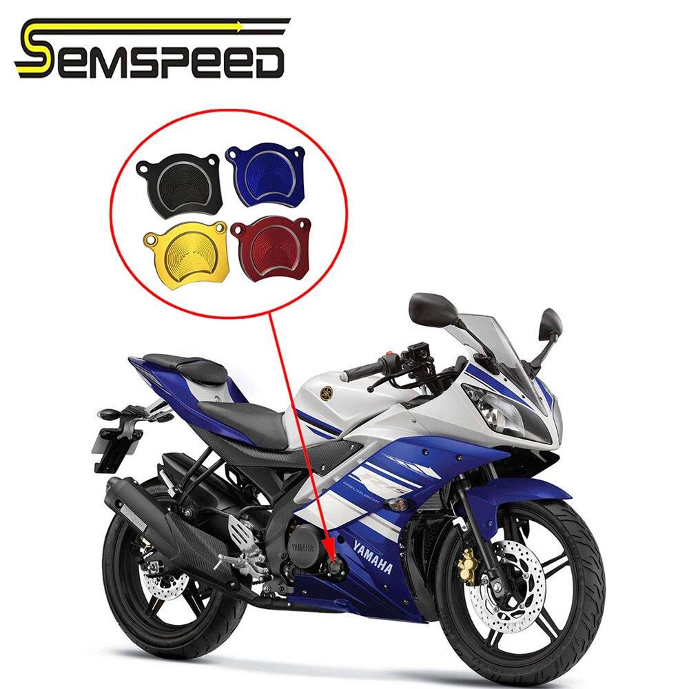 Yamaha MT-03 MT03 2016-2019 Long Adjustable Brake /& Clutch Levers Black