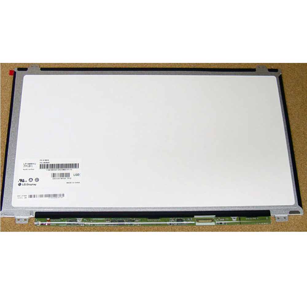 Replacement for lg LP156WHB TPA2 15 6 Slim LED Display LCD Screen HD 1366X768 30Pin Glossy