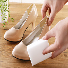 10/20Pcs/lot White Magic Sponge Cleaner Eraser Multi-functional Melamine for Kitchen Bathroom Cleaning 10*6*2cm