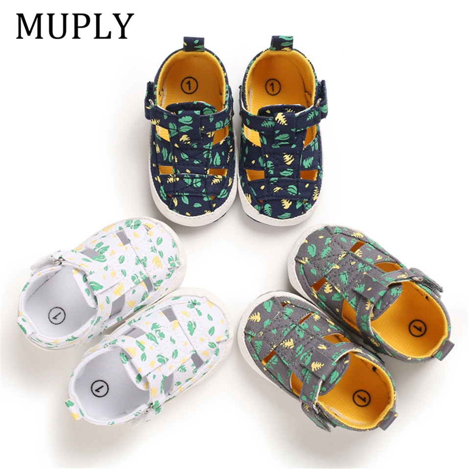 Summer Baby Shoes For Girls Newborn Dot Bow Princess Baby Girl Shoes Cotton First Walker Baby Girl Shoes