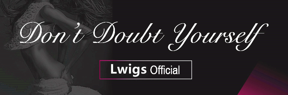 lwigs_official