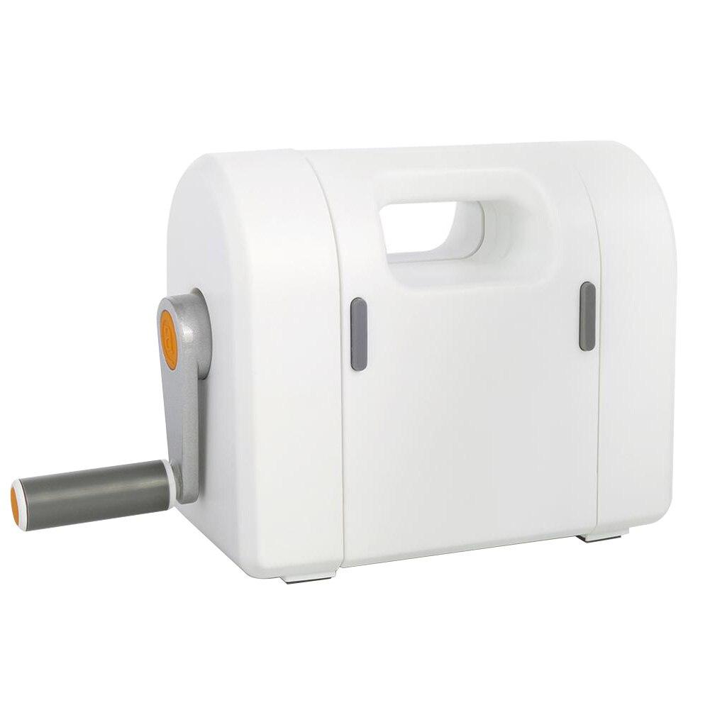 Штампы DIY штамповка ручной альбом для вырезок для рукоделия бумаги ручной встряхивание резки тиснения машина