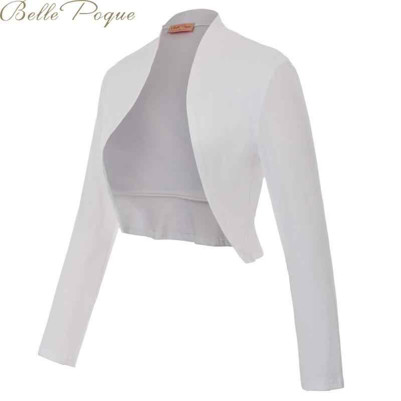 Belle poque 우아한 스웨터 여성 2020 여성용 캐주얼 가디건 office wear 점퍼 ladies new autumn winter outwear