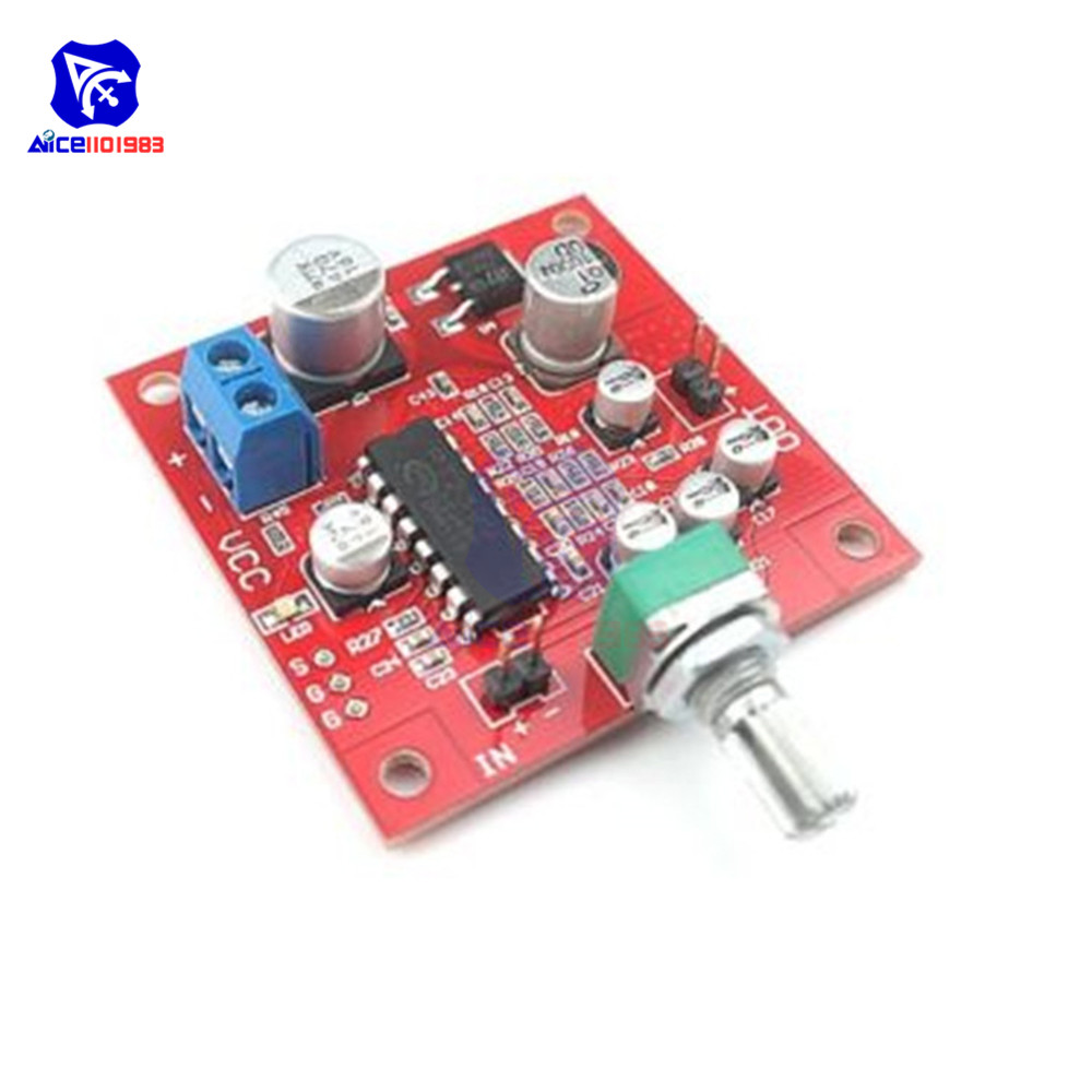 Pt2396-Integrated Circuit smd sop 24-reverb delay echo-pack 2 units