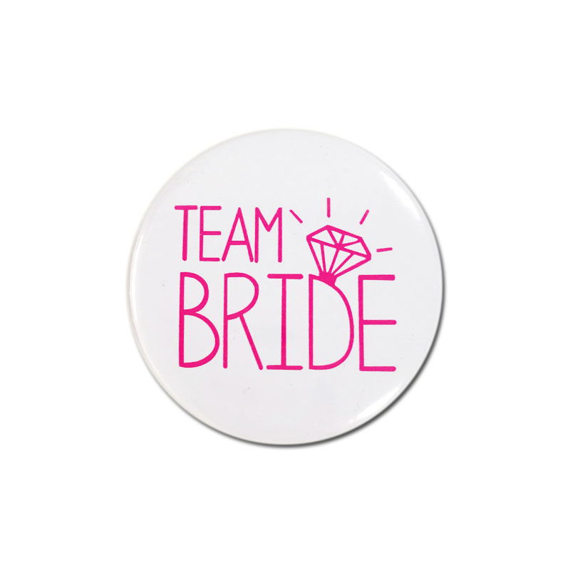 Wedding-Party-Accessory-Team-Bride-Badge-Bride-to-Be-Brooch-Bachelorette-Hen-Night-Party-Supplies (8)