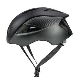 Ultralekki kask jeździecki odporny na wstrząsy kask rowerowy do motocykla rowerowego SAL99 w Kaski rowerowe od Sport i rozrywka na