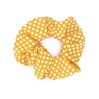 Dot-Yellow