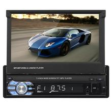 MP5 Player Car Multimedia Player Autoradio 7Touch Screen Video MP5 Player Auto Radio Car Bluetooth MP5 Player Car Accessories onn v8hd 8g mp5 player pink