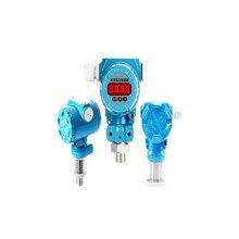 Output 4-20ma/0-10v Explosion-proof pressure transmitter