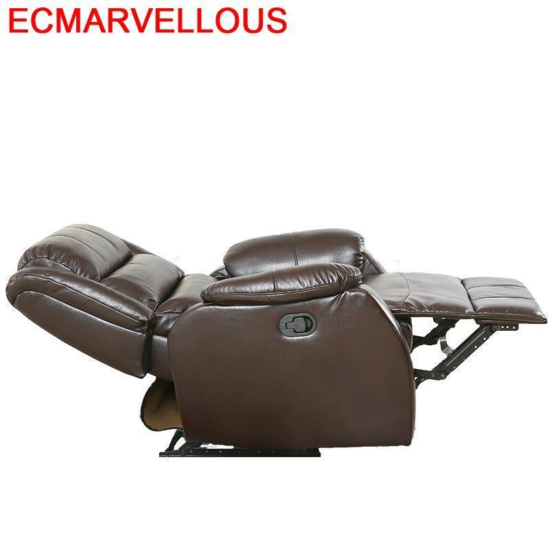 Meubel Koltuk Takimi Recliner Kanepe Sala Couche For Sectional Oturma Grubu Set Living Room Furniture Mobilya Mueble Sofa
