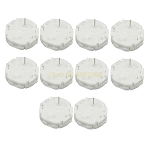 10PCS)X27.589 Stepper Motor Speedometer Gauge repair kit for Ford Mustang 2005 to 2009 same as xc5 589,x15 589, x25 589, X27 589