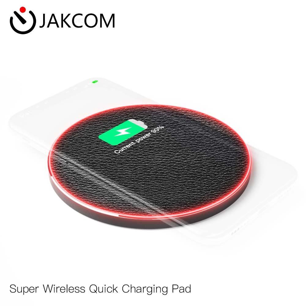 JAKCOM QW3 супер беспроводная Быстрая зарядка Pad более новая, чем часы зарядная док станция qi Беспроводное зарядное устройство Подставка для беспроводного зарядного устройства 30 Вт приемник|Зарядные устройства|   | АлиЭкспресс