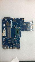 KEFU ZIWB2/ZIWB3/ZIWE1 LA-B092P для Lenovo B50-70 N50-70 ноутбук материнская плата 5B20G40929 процессор I3 4005U DDR3 100% тест