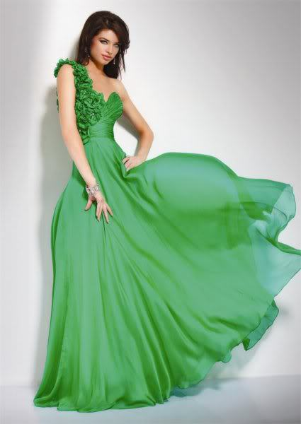 Loves Sarafan Free Shipping 2016 Best Sale New Style Custom Sexy Bride Wedding Custom Size Handmade Bow Flowers Bridesmaid Dress