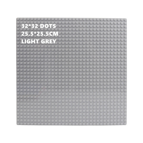 3232lightgrey