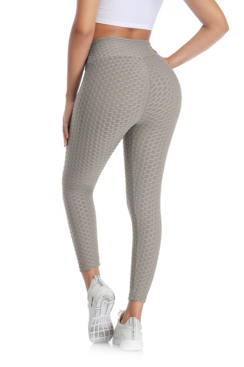 hexa-fitness-leggings-grey