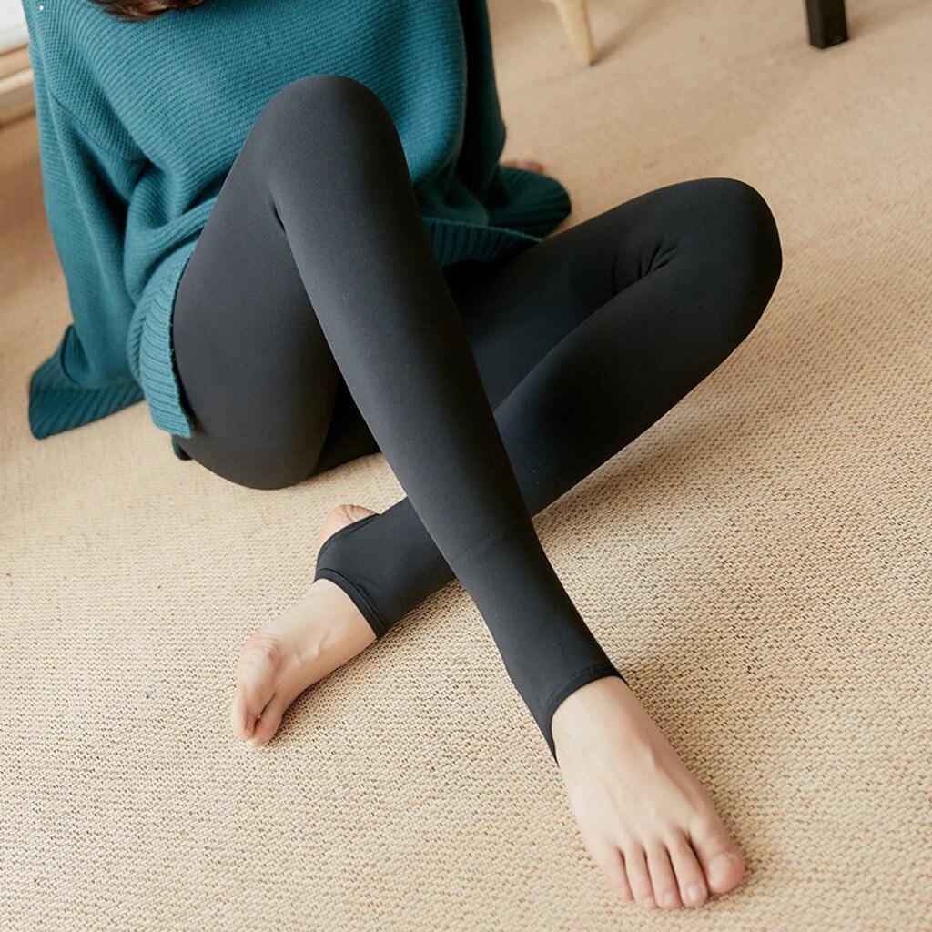 CUSHY 2018 New Girls One-Piece Swimsuit Girls Small Children Girls Cute Children y Striped Swimwear Wholesale G47-K567: 152cm
