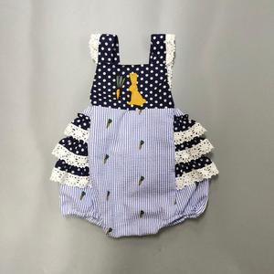 Image 5 - girls baby clothing set baby girl romper toddler girls baby clothing set