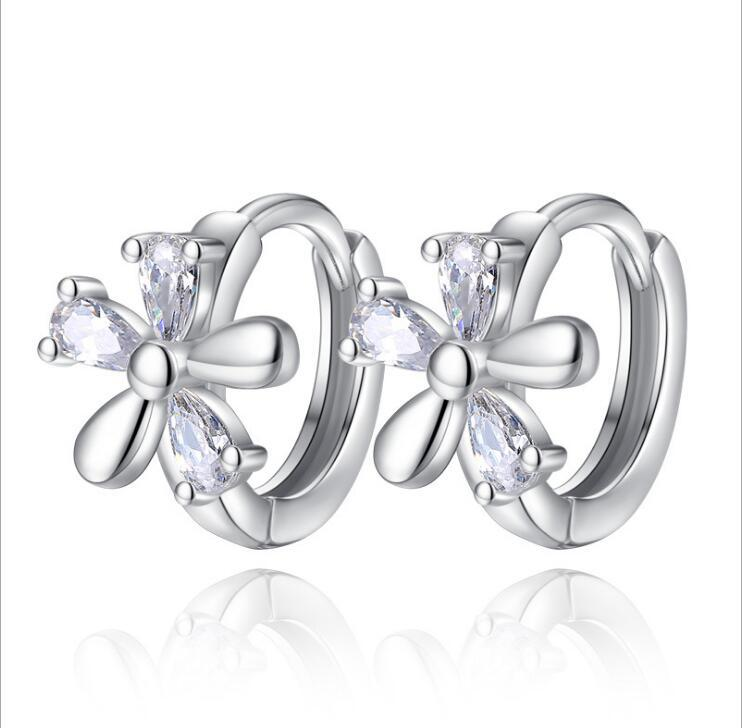 32 earrings