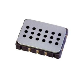 VOC MiCS-5524 Ultra Low Power MEMS Air Quality Gas Sensor