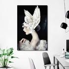 Peace Dove Beauty Wa...