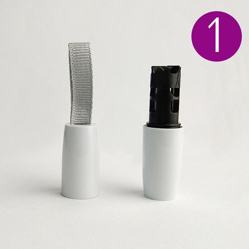 Аксессуары для электронных сигарет для пылесоса Iqos для Iqos 3,0 Plus чистящий инструмент Чистящая Щетка новая электронная сигарета