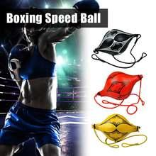 Спортивное бодибилдинговое оборудование для фитнеса боксерский