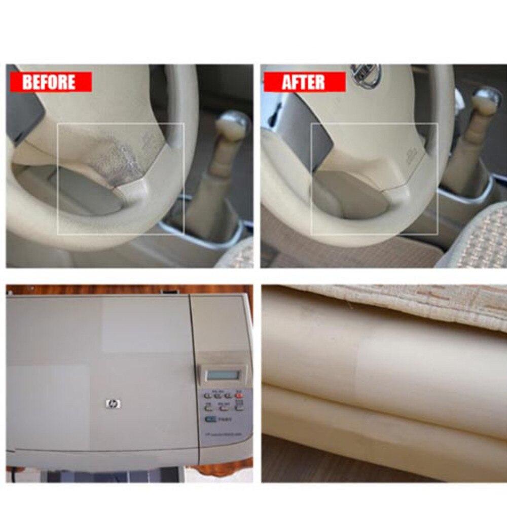 200 мл многофункциональный домашний кухонный внутренний агент для помещений Универсальный Очиститель пор для кухни