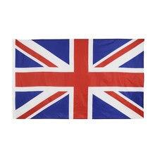 Bandeira nacional do reino unido, o jogo olímpico jack reino unido bandeira britânica inglaterra bandeiras de bandeiras
