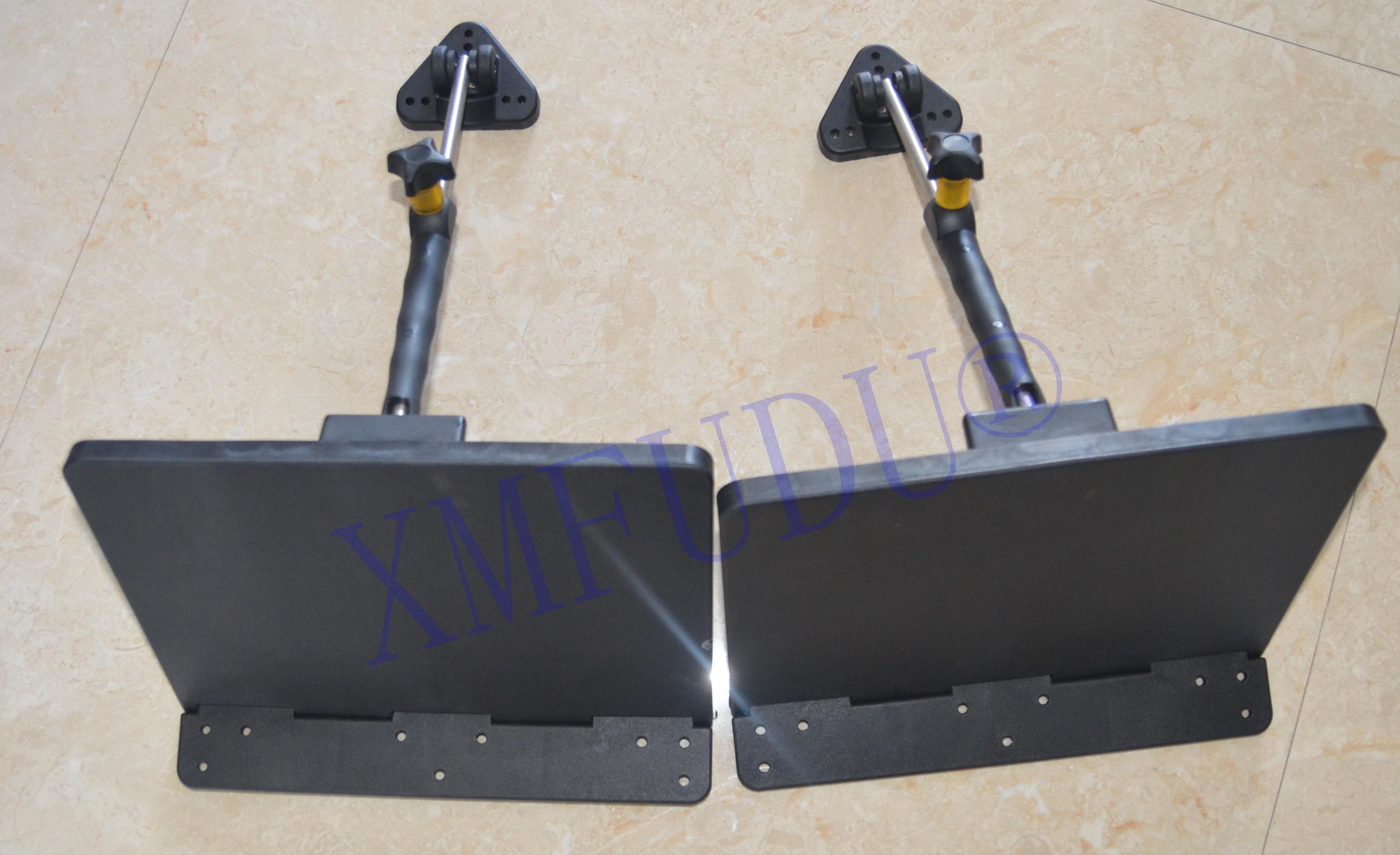tab kit de guarnicao manual 455mm 235mm resistente a corrosao de liga de alta resistencia para