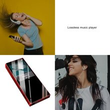 A8 Wireless 4.0 MP4 Player 8GB Lossless Music Player with 1.8 inch Screen Support FM Recorder A8 MP4 цена 2017