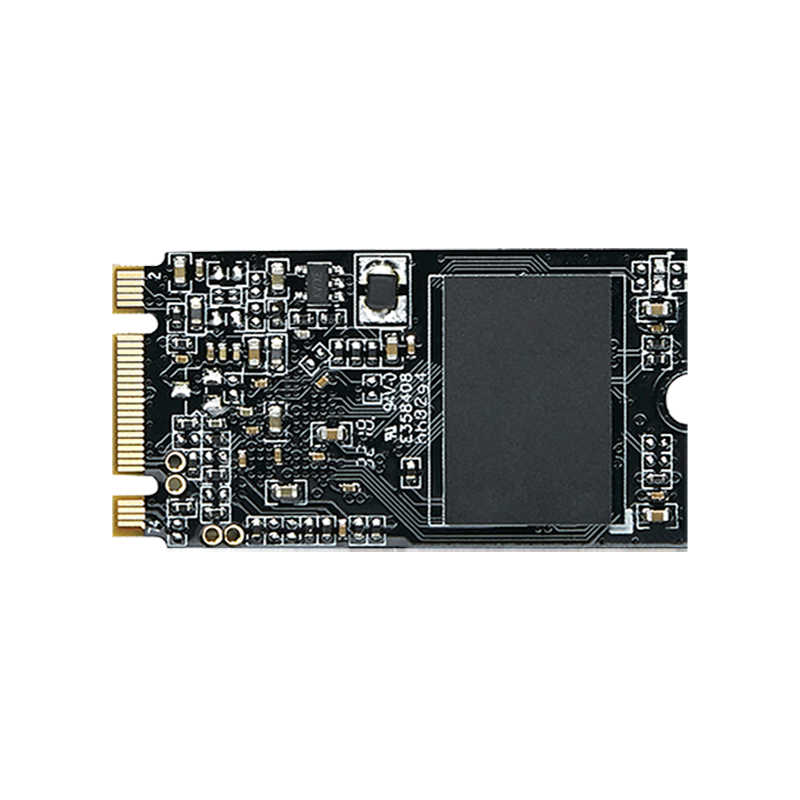 M.2 sata 256 ギガバイト 128 ギガバイトのhdd 22*42/60/80 ミリメートルngff M2 64 ギガバイトのssdラップトップノートブックのためのキューブi7 スタイラス表面プロ 512 ギガバイト 960 ギガバイト