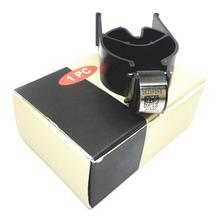 4 шт. Евро 4 дизель инжектор регулирующие клапаны 28239295 9308-622B 28278897 Универсальный черный репир комплект для Ford Kia Ssangyong hyundai
