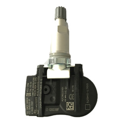 TPMS sensor 433MHz 52940L1100 52940-L1100 For SONATA 2020 FOR 2019-2020 Hyundai Sonata DN8 KIA Seltos